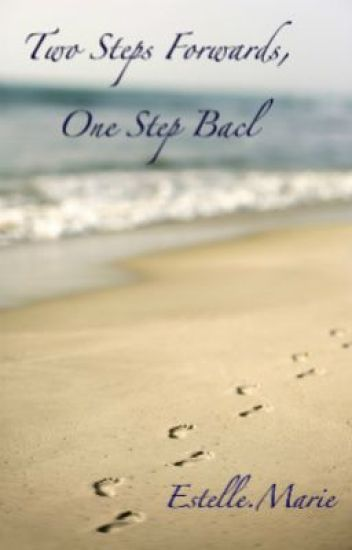 Two Steps Forward, One Step Back