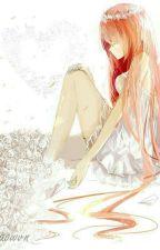 Nước mắt...Nỗi đau...Chuyện tình nữ phụ...(Yết-Ngư) by Suzuki_Aiko