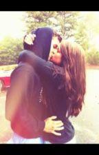 Любовь подростков  by Anna25090