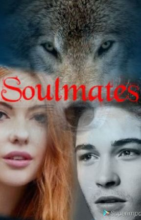 SOULMATES by pinky_pie33