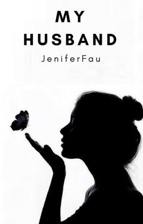 MY HUSBAND by JeniferFau