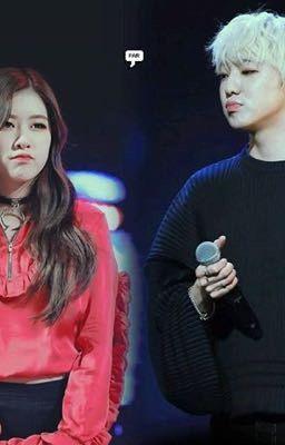 Đọc truyện [ Edit ] [ Win•Pink ] [ Seung•Chae ] Ở một nơi nào đó, ta sẽ gặp lại nhau.