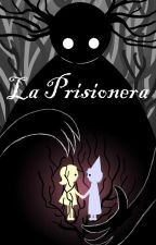 La Prisionera [WirtxTuxTheBeast] Over the Garden Wall by Ilhui_Ackerman