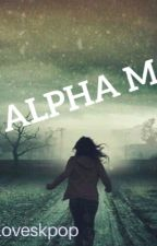 Alpha mate by arialoveskpop