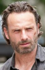 A Rick Grimes Love Story by the_walking_idjit