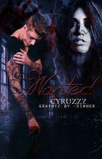 WANTED [ Justin Bieber Fan-Fiction ] by Cyruzzz