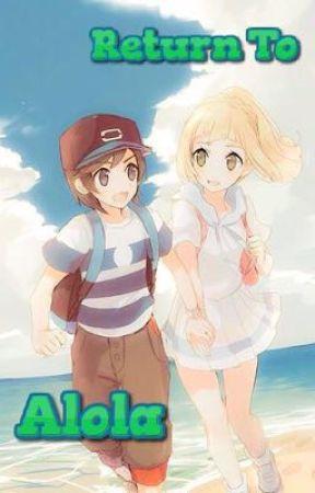 pokemon anime nackt