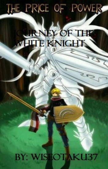 RWBY (The journey of the white knight) - Crimson Hunter - Wattpad