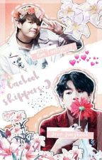 taekook shippers 2 🐱+🐰=💞 by taekook5
