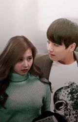Married to Jungkook by hellohhhitsme