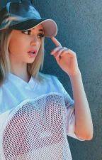 Kristen hancher Video's by emaanali691