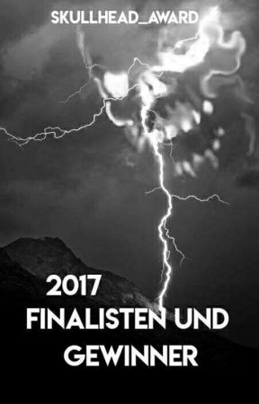 Finalisten und Gewinner 2017 by Skullhead_Award