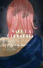 Sakura Gerçekleri  by satsuimare