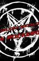 Problémy metalistov by Blazon_666