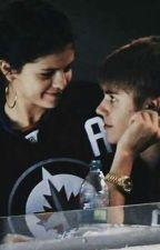 No soy Bizzle.. ¡Soy Justin Bieber! by Justin_atropellador