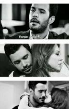 Kiralık Aşk 3. Sezon by yareki