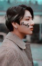 Nerdy Jungkook [JJK-JYI] ✔ by Sapphiretifa