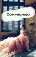 Compromiso by rsma2001
