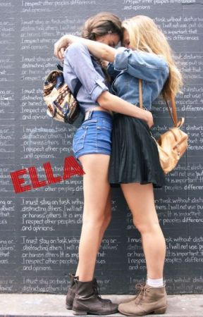 Ella by rainbowunicorn_darks