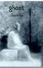 Ghost (Zayn Malik) by Jessiemoe