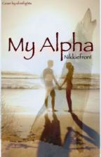 My Alpha by nikkiefron1