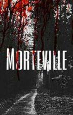 Morteville by AlianzadeEscritores