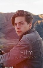Film :: colesprouse: by sinkingmind