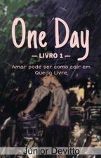 Faking It (Romance Gay) by Mr_Calvert00