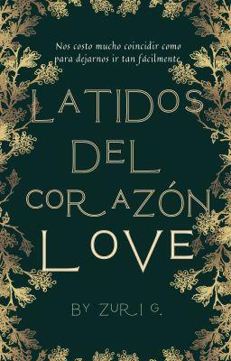Frases Sad Amor Amistad Etc Elle Grey Wattpad