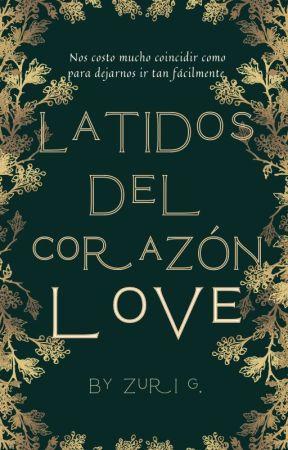 Frases Sad Amor Amistad Etc Reflexion Wattpad