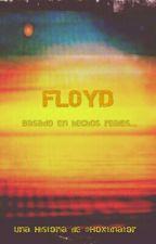 Floyd by FloydHollowValeska