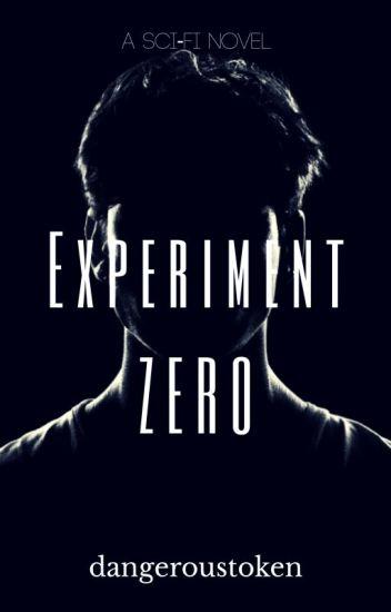 Experiment Zero