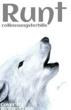 Runt by collinssangsterhills