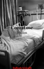 Comatose - Brallon by DallonIsAGiraffe