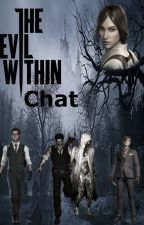 The Evil Within Chat by DarknessDestination