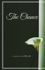 The Chance by Clou_Dy
