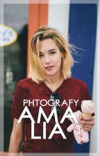 amalia; cameron dallas ♡ by phtografy