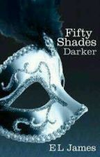 50 Shades Darker by Lacey_Cox21