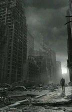 Cazadores De Zombies by Rhessus