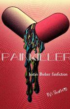 Painkiller - Justin Bieber by Shanti0