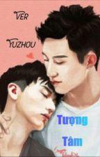 (Ver YZ)Tượng Tâm by Nymyduchau23