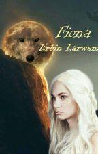 Fiona - Erbin Larwenias by Larwenia0