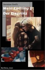 Mein Zwilling und der Eisprinz  by Elena-Anne_2002