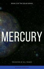 MERCURY >> h.s. [russian translation] by -kaiagerber