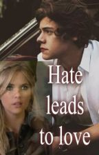 Hate leads to love (1D) -cz by VeruSs69