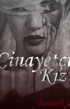 Cinayetçi Kız (-1) by Banurky