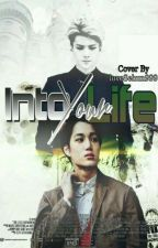 into your life by Hunhan_CB