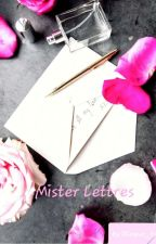 Mister Lettres by 2Coeur_Folle