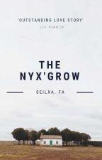 The NyxGrow by Seilxa