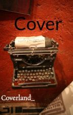 Cover uvm by Coverland_